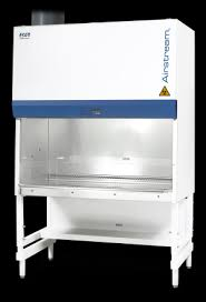 Telstar Biosafety Cabinet Esco Class Ii Type B2 Total Exhaust Biological Safety Cabinets