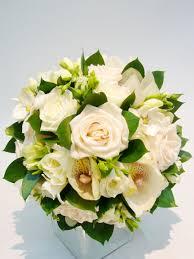 Wedding Flowers Magazine Most Popular Wedding Flowers Flowers Magazine