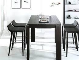 grande table de cuisine newbalancesoldes part 188