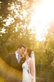 virginia photographers best wedding photographer in northern virginia rodney bailey