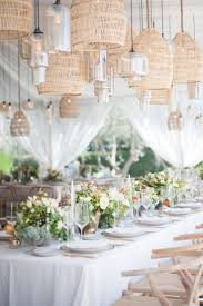 421 best wedding bells images on pinterest wedding bells