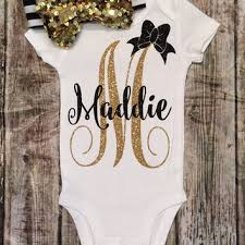 Engravable Baby Gifts Best Personalized Baby Clothes Products On Wanelo