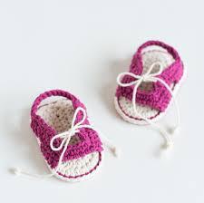 crochet baby sandals u2013 little travellers u2013 croby patterns
