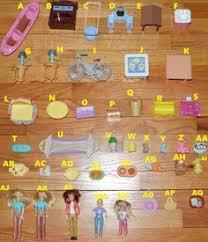 loving family kitchen furniture fisher price loving family doll house furniture dolls clothes