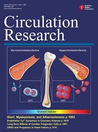 biochemistry and biology of gdf11 and myostatinresponse to walker