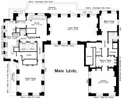 mansion house london floor plans house plans