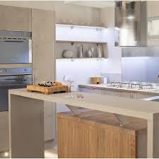 leroy merlin simulation cuisine meuble de cuisine delinia griotte leroy merlin dossier les