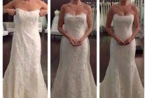 wedding dress alterations san antonio inspiring wedding dress alterations regarding best bridal by