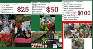 makeup gift baskets makeup gift baskets beauty health in houston tx offerup