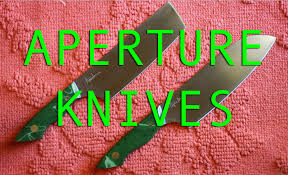 making kitchen knives knife making a pair of kitchen knives youtube