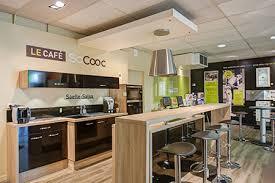 cuisine socooc ordinary avis cuisine socoo c 12 634586 1466435599 035 jpeg