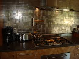 Kitchen Tile Idea Kitchen Tile Ideas Molony Tile Madison Wi Backsplashes