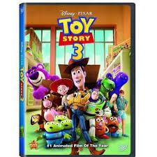 toy story 3 walmart canada