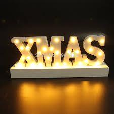 online get cheap merry christmas sign aliexpress com alibaba group