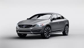 model year 2016 reveals new era for volvo cars volvo car group