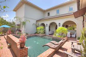 homes for sale in baton rouge la by prosoldrealty