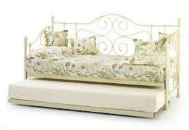 Daybed Blankets Bedding Modern Day Beds With Storage Bookcase Daybed With Drawers