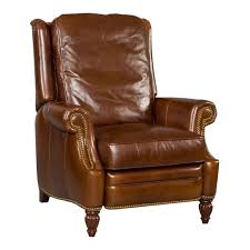 Leather Reclining Chairs Recliners Seldens Home Furnishings