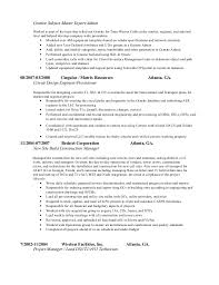 Cable Installer Resume Anthology Of Essays On Deep Listening Self Reflective Essay Group