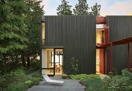 view our new modern house designs and plans porter davis dakar