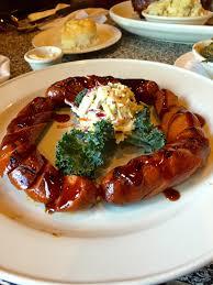 lucille s thanksgiving lucille u0027s smokehouse bar b que review las vegas youtube