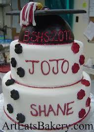 recent cake design idea pictures art eats bakery taylor u0027s sc
