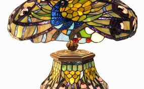 Peacock Home Decor Sale Praiseworthy Art Decor Hardware George About Bedroom Bully Drink