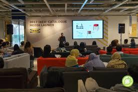 Ikea Malaysia 2017 Catalogue The New Ikea 2017 Catalogue Ikea Brings You Home Furnishing