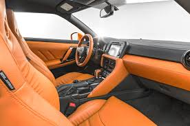 nissan skyline fast and furious interior 2017 nissan skyline gtr news reviews msrp ratings with