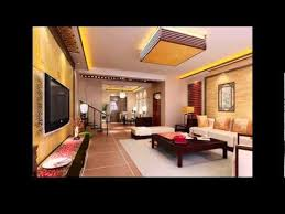 Download 3d Home Design By Livecad Free Version 3d Home Design Software Free Download Wmv Youtube