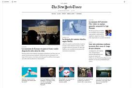 why people pay to read the new york times u2013 lydia polgreen u2013 medium