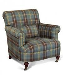 fabric recliner chairs foter