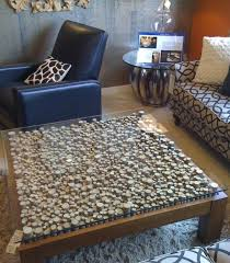 Unique Living Room Tables 15 Interesting Coffee Tables For All Tastes And Styles