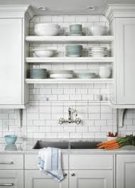 Shelf Above Kitchen Sink by No Window Above Kitchen Sink Google Search Future Decor