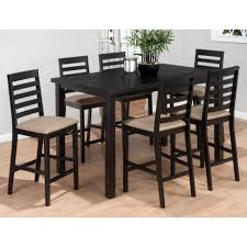 dining tables table furniture living room table sets round bar