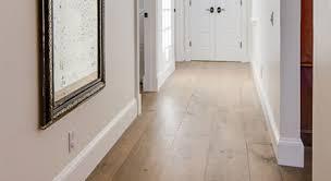 wood floor ideas wood naturally
