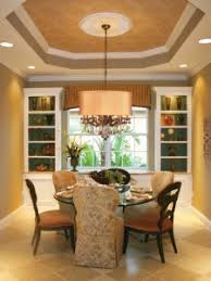 dining room lighting trends trends in dining room lighting hermitage lighting gallery