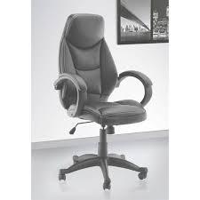 fauteuille de bureau gamer trendy fauteuil de bureau ikea chaise gamer regarding chaises 2