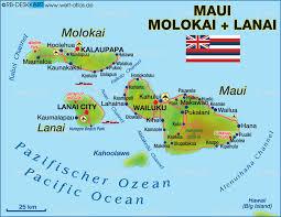 Map Of Hawaii Big Island Download Map Usa Including Hawaii Major Tourist Attractions Maps
