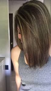 top 25 best brown low lights ideas on pinterest hair color