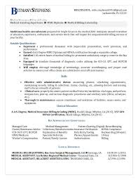 Medical Assistant Receptionist Resume Essay On Should Sports Be Compulsory In Schools Custom Essay On