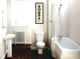 ideas great simple bathroom designs home toilet design ideas for