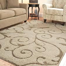 Outdoor Rug 9 X 12 9 By 12 Rugs Floor Cool Black Rug For Indoor Outdoor Carpet Home