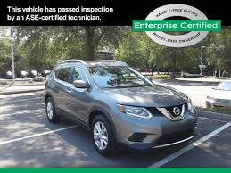 nissan leaf quick release hitch used nissan rogue for sale in charleston sc edmunds