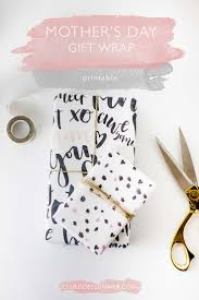 346 best mother u0027s day images on pinterest free printables