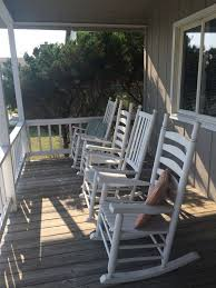 charming beach house with beautiful front a vrbo