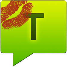 textra apk update of textra sms emoji plugin apk beyonce pictures