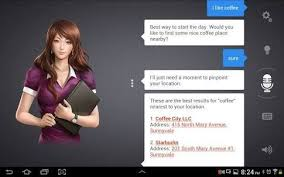 does android siri siri app for android top 8 best siri alternative android apps