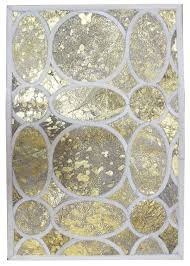 Rug Gold Directory Galleries Modern Leather Area Rugs