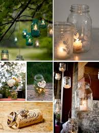 jar candle ideas jar candles archives candle inventor